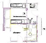 voss m nchen k chenplanung. Black Bedroom Furniture Sets. Home Design Ideas